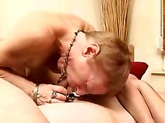 Anal Grannies Old+Young
