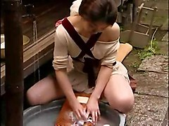 cumshot hardcore asian hairypussy pussyfucking japanese jap