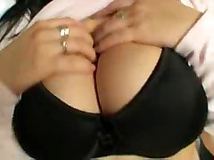 Big Boobs Masturbation Sex Toys