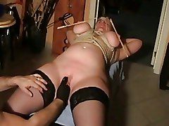 BDSM Fisting Sexy Amateur amateur hardcore fist mature amatuers