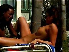 Big Tits Lesbian Asian Ebony Interracial Asian Big Tits Brunette Ebony Glamour Interracial Lesbian Licking Vagina Masturbation Oral Sex Piercings Pool Position 69 Shaved Toys Vaginal Masturbation