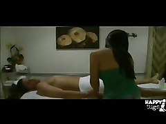 asian hardcore exotic massage teen