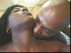 anal cumshot facial black blowjob pussylicking ebony blackwoman pussyfucking