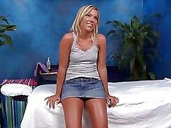 Babe Sucking Lingerie Lovely Babe Fucking Massage Massage Fucking Massage Hardcore Teen Wild Sex