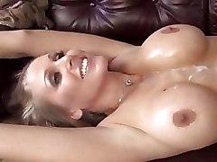 Big Tits Julia Ann Milf bigcock cougar