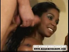 anal cumshot facial black interracial blowjob threesome ebony dp blackwoman doublepenetration pussyfucking whore whiteonblack