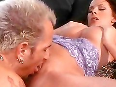 Blowjobs Pornstars