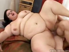 Big Breast Female ejaculation Blowjob Cream pie Tattoo Piercing BBW