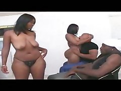 ebony reality big dick wet blowjob groupsex foursome tight chubby hardcore ass doggystyle spanking rough teasing rubbing big ass tattoo close up pussy cumshot bukkake facial pornstar groupsex orgy