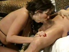 big tits pornstar brunette teasing lingerie tittyfuck blowjob handjob riding ass doggystyle spanking anal cumshot facial milf reality