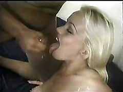 Anal Blonde Vintage Anal Sex Blonde Blowjob Caucasian Couple Cum Shot Glamour Licking Vagina Oral Sex Pornstar Rimming Shaved Vaginal Sex Vintage Silvia Saint