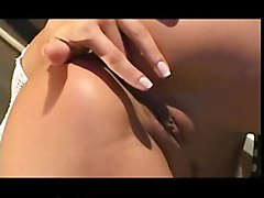 anal cumshot facial brunette redhead threesome group toys audrey sandra ffm romain hollander