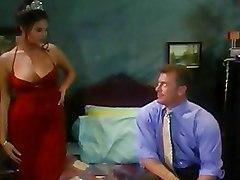 Bedroom Blowjobs Brunettes mature milf