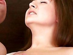 Defloration Pussy Teen Virgin Virgins