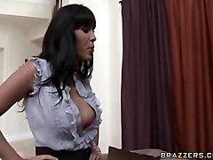 hardcore milf blowjob brunette bigtits pussyfucking
