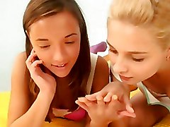 Girls Love Lesbian Lesbian Girls Lesbo Lez Lezzies Lezzy Panties Teen
