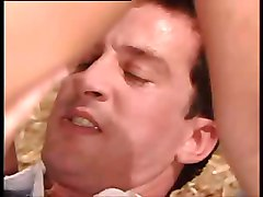 Busty Cumshots Hardcore