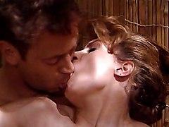 Anal Facials Vintage Anal Sex Brunette Caucasian Couple Cum Shot Facial Vaginal Sex Vintage Jordan Lee Rocco Siffredi