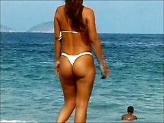 Beach Brazilian