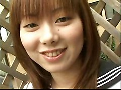cumshot dildo teen hardcore blowjob schoolgirl asian hairypussy