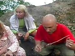 Amateur Hardcore Russian