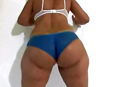 anal cumshot latina oiled tan brazilian blowjob bj wet oil deepthroat bigass pussyfucking bigbooty phatass bubblebutt
