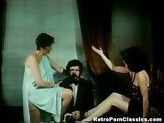 classic vintage vintage retro humiliation femdom