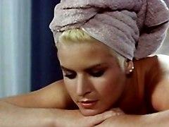 Massage Pornstars Vintage