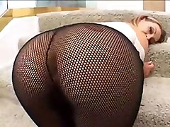 interracial blonde oral sex riding doggystyle anal ass to mouth creampie