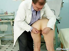 BDSM Close ups Matures