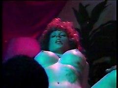 Big Tits Interracial Vintage Big Tits Blowjob Caucasian Couple Cum Shot Interracial Oral Sex Pornstar Tattoos Vaginal Sex Vintage Viper