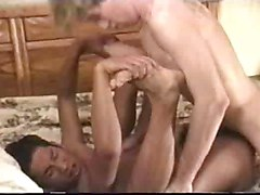 Anal Blowjobs Group Sex