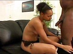 cumshot black hardcore ass blowjob ebony booty blackwoman bigass pussyfucking doggy blackdick style phat blackbooty