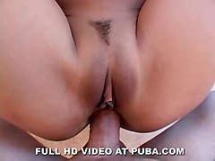 anal big tits small swallow asian POV dick lucy lee