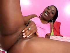 pussy hot ass mouth dick long beauty in a and her dior takes