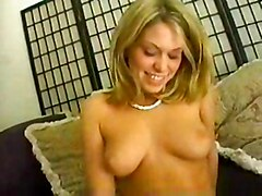 Teens Blowjob Blonde Blonde Blowjob Caucasian Couple Deepthroat Handjob Masturbation Oral Sex Pornstar Shaved Teen