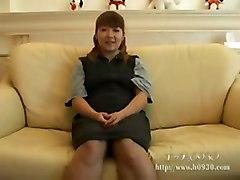 Xl Pregnant Japanese Hiroko Kawashima