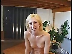British Lisa