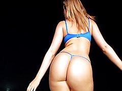 Blonde Big Ass Blonde Blowjob Caucasian Couple Cum Shot Licking Vagina Masturbation Oral Sex Pornstar Vaginal Masturbation Vaginal Sex Alexis Texas