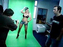 porno boobs butt brunette oil fetish brazil playboy pamela anderson blond sabrina brasil titts mattos brasileirinhas mulher ellen melancia andressa nacional sexxxy boing frota jaca melao fruta cardozo funkeira
