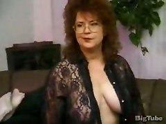 mature sex BBW big tits hardcore sex blowjob