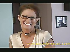 Blowjobs Secretaries glasses non nude