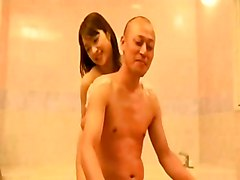 hardcore blowjob handjob condom wet asian pussyfucking bathing hairypusssy