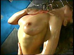 Masturbation Blonde Blonde Caucasian Glamour Masturbation Shaved Solo Girl Vaginal Masturbation