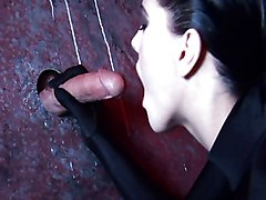 Anal Group Fetish Facials Gangbang Anal Masturbation Anal Sex Black-haired Blowjob Boots Caucasian Cum Shot Deepthroat Facial Fetish Gangbang Glory Hole Latex Masturbation Oral Sex Shaved Vaginal Masturbation Vaginal Sex Aliz