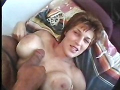 Big Boobs Matures MILFs