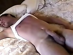 Handjobs Masturbation Old   Young