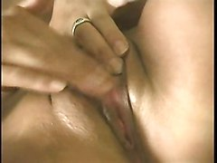 blonde outdoor fingering vibrator solo pussytomouth brownhair naturaltits masterbation orgasm couch pussyrubbing longnails clitrubbing