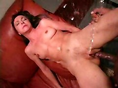 Teens Wild & Crazy Squirting Interracial Brunette Couple Interracial Piercings Pornstar Shaved Spectacular Squirting Teen Vaginal Sex Cytherea