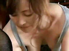 hardcore creampie fingering asian hairypussy pussyfucking japanese jap